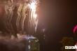 Hà Tĩnh hủy 3 điểm bắn pháo hoa đêm giao thừa để phòng dịch COVID-19
