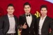 Quốc Cơ - Quốc Nghiệp tiết lộ kế hoạch lập kỷ lục Guiness tại Việt Nam