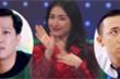 Video: Những màn đối đáp dí dỏm của Hoà Minzy khiến Trường Giang bó tay