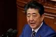 Quốc hội Nhật Bản thông qua dự luật đặc biệt chống dịch Covid-19