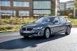BMW 5 Series phiên bản mới sắp được ra mắt tại Việt Nam