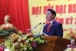 Ông Đỗ Đức Duy: 'Quyết tâm đưa Yên Bái trở thành tỉnh khá vào năm 2025'