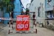 Khẩn tìm người từng đến quán phở, nhà thuốc, Bách Hóa Xanh ở quận Tân Phú