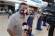 Chuyến du lịch 'gây bão' đe dọa tương lai chính trị của Thượng nghị sỹ Texas