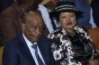 Cựu Thủ tướng cùng vợ hai thuê băng đảng giết vợ cả, gây rúng động châu Phi