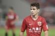Trung Quốc: 1 năm 16 đội bóng giải thể, đất nước tỷ dân chỉ có 150 cầu thủ U19
