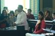 Tòa án tỉnh Bình Dương xem xét đơn của bà Lê Hoàng Diệp Thảo