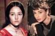 6 tượng đài nhan sắc ở Hollywood: Đẹp như nữ thần, đẳng cấp vượt cả hoa hậu