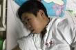 Ước mơ trở thành thầy giáo dạy nhạc của cậu bé 13 tuổi mắc bệnh tim
