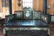 'Bảo tàng cổ vật' trong ngôi nhà 130 tuổi ở Đồng Tháp