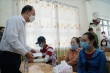 Cháy nhà 8 người chết ở TP.HCM: Đề xuất hỗ trợ mỗi nạn nhân 10 triệu đồng