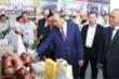 Thủ tướng: 'Trà Vinh có thể trở thành trung tâm giao thương mới của miền Nam'