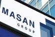 Masan Group dự kiến chi hơn 1.100 tỉ đồng trả cổ tức 2019 cho cổ đông
