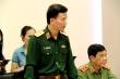 Dùng máy bay tìm kiếm cứu nạn vụ chìm tàu cá Bình Định