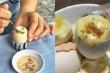 Đặc sản 'trứng lưng chừng' ở Quy Nhơn: Cái tên nghe lạ hết sức, ăn liệu có ngon?