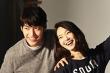 Vừa điều trị ung thư xong, Kim Woo Bin vẫn nhiệt tình cùng loạt sao Hàn quyên góp chống dịch Covid-19