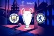 Ấn định địa điểm tổ chức chung kết Champions League