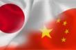 Nhật Bản sẽ trả 536 triệu USD cho các công ty rời Trung Quốc