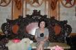 Độ ăn chơi ngút trời của các nữ doanh nhân Việt