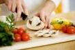Bạn cần làm gì để tránh ngộ độc thức ăn