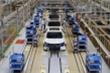 Honda sắp nối lại sản xuất nhà máy Vũ Hán với Dongfeng