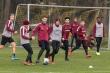 Đội bóng Đức có cầu thủ mắc COVID-19 bị cách ly, Bundesliga không hoãn trở lại