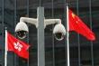 Trung Quốc doạ tẩy chay hộ chiếu Anh cấp cho người Hong Kong