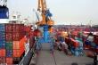 'Ngấm đòn' COVID-19, xuất khẩu bắt đầu giảm mạnh