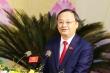 Ông Đỗ Tiến Sỹ làm Tổng Giám đốc Đài Tiếng nói Việt Nam