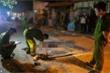 Nghi phạm giết người tình của vợ cũ ở Bắc Giang ôm mìn tự sát