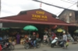 TP.HCM: Tạm ngưng hoạt động chợ Tam Hà, TP Thủ Đức từ 12h ngày 29/6
