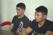 Hỗn chiến bằng dao rựa, bom xăng tại Đắk Lắk: Khởi tố thêm 4 thanh niên