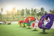 Vì sao mua nhà S1.07 Vinhomes Ocean Park là khoản đầu tư xứng đáng cho con trẻ?