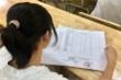 Gợi ý đáp án môn Văn thi vào lớp 10 TP.HCM
