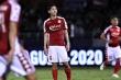 AFC Cup 2020 sẽ đá tập trung 12 trận ở Việt Nam