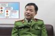 Rắc rối ập xuống đầu dân khi dùng căn cước công dân, CMND mới: Cục Cảnh sát quản lý hành chính lên tiếng