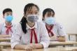 Thí sinh thi vào lớp 10 ở Hà Nội không khai báo y tế bị xử lý thế nào?