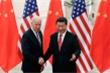 Trung Quốc quá mơ mộng nếu nghĩ ông Biden dễ đối phó hơn Tổng thống Trump?