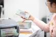 Chuyên gia: Chính sách cứu doanh nghiệp hậu COVID-19 chậm, manh mún và dàn trải