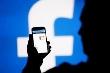 Bị phạt 7,5 triệu đồng vì đăng tin sai sự thật về cách ly xã hội trên Facebook