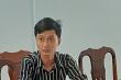 Khởi tố nam thanh niên ở Bạc Liêu vì trốn nghĩa vụ quân sự