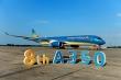 Đề xuất sử dụng siêu máy bay A350 đưa người Việt từ Guinea Xích đạo về nước