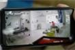 Bệnh nhân người Trung Quốc đang điều trị tại Chợ Rẫy lại dương tính với virus corona sau khi âm tính