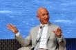 Amazon của tỷ phú Jeff Bezos chiếm lĩnh thị trường thế giới bằng cách nào?