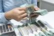 Nhân viên ngân hàng ở Đà Nẵng bị tố chiếm dụng 800 triệu đồng