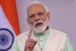 Số ca mắc COVID-19 tăng kỷ lục, Thủ tướng Ấn Độ yêu cầu dân cảnh giác