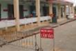 Người phụ nữ nhập cảnh trái phép về Tiền Giang đã tới 3 ngân hàng