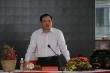 Bộ trưởng Nguyễn Xuân Cường: Phải bán cho thế giới thứ nhiều tiền nhất chứ không phải bán nhiều thứ nhất