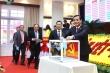 Quảng Nam: 53 người được bầu vào Ban Chấp hành Đảng bộ khóa mới