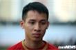 BLV Quang Huy: Đỗ Hùng Dũng xứng đáng giành Quả bóng vàng Việt Nam 2019